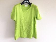 YvesSaintLaurent(イヴサンローラン)/Tシャツ