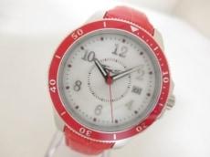 Thomas Sabo(トーマスサボ)/腕時計
