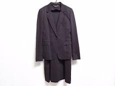MOGA(モガ)/ワンピーススーツ