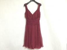 MOSCHINO CHEAP&CHIC(モスキーノ チープ&シック)/ドレス