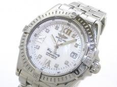 BREITLING(ブライトリング)/腕時計