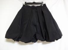 The Dayz tokyo(ザデイズトウキョウ)/スカート