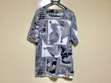 SalvatoreFerragamo(サルバトーレフェラガモ)/Tシャツ