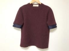 MARNI(マルニ)/セーター