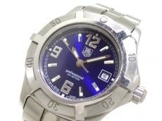タグホイヤー 腕時計 プロフェッショナル200 WN1312 レディース