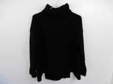 GENTLE WOMAN(ジェントル ウーマン)/セーター
