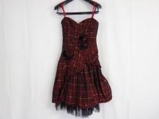 ビーシービージーマックスアズリア ドレス サイズ0 XS