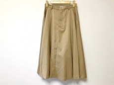 Mila Owen(ミラオーウェン)/スカート
