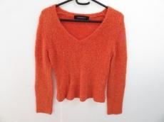 ノーベスパジオ 長袖セーター サイズ38 M レディース 美品
