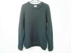 S.N.S.HERNING(エスエヌエスハーニング)/セーター