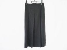L'EQUIPE YOSHIE INABA(レキップ ヨシエイナバ)/スカート