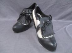 Lois CRAYON(ロイスクレヨン)/ブーツ