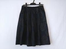 VINCE(ヴィンス)/スカート