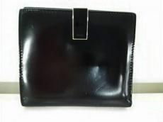 GUCCI(グッチ)/2つ折り財布