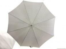 FOX UMBRELLAS(フォックスアンブレラ)/傘