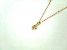 KAORU(カオル)/ネックレス