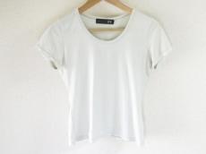 ロアー 半袖Tシャツ サイズ0 XS レディース 美品 roar