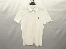 ヴィクター&ロルフ 半袖ポロシャツ サイズ48 XL メンズ