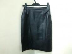 GUCCI(グッチ)/スカート
