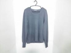 ボッテガヴェネタ 長袖セーター サイズ52 L メンズ美品  カシミヤ
