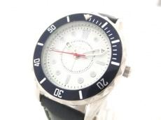 REGAL(リーガル)/腕時計