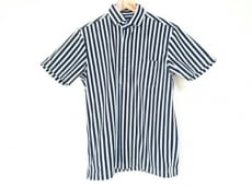 MACKINTOSH PHILOSOPHY(マッキントッシュフィロソフィー)/ポロシャツ