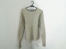 ポロスポーツラルフローレン 長袖セーター サイズM メンズ美品