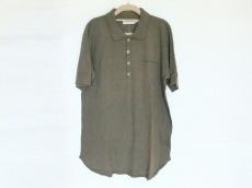 EMPORIOARMANI(エンポリオアルマーニ)/ポロシャツ