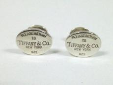 TIFFANY&Co.(ティファニー)/その他アクセサリー