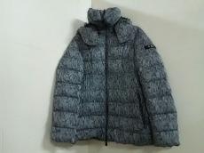 タトラス ダウンジャケット サイズ3 L レディース 美品 REGINA