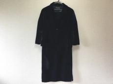 NEW YORKER(ニューヨーカー)/ワンピーススーツ