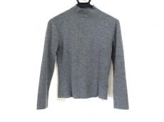 ランバンコレクション 長袖セーター サイズ40 M レディース