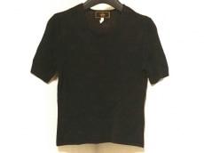 フェンディ 半袖セーター サイズ38(I) S レディース FENDI