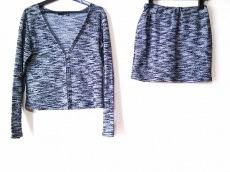 RESEXXY(リゼクシー)/スカートスーツ