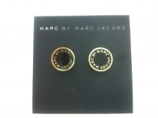 MARC BY MARC JACOBS(マークバイマークジェイコブス)/ピアス