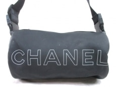 CHANEL(シャネル)/ショルダーバッグ