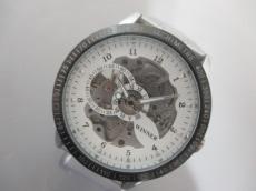 WINNER(ウィナー)/腕時計