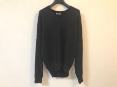 セオリーリュクス 長袖セーター サイズ38 M レディース美品  Vネック