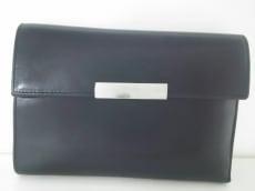 PRADA(プラダ)/3つ折り財布