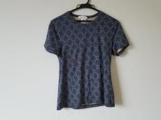 CELINE(セリーヌ)/Tシャツ