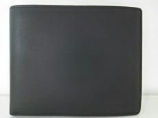 HUGOBOSS(ヒューゴボス)/2つ折り財布