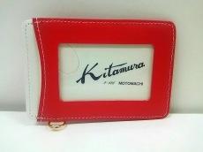 KITAMURA(キタムラ)/パスケース