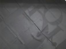 ChristianDior(クリスチャンディオール)/スカーフ