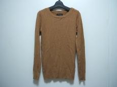 Tiaclasse(ティアクラッセ)/セーター