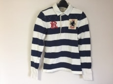 Ralph Lauren Rugby(ラルフローレンラグビー)/カットソー