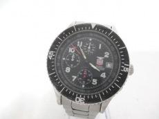 ELGIN(エルジン)/腕時計