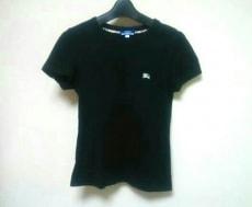 Burberry Blue Label(バーバリーブルーレーベル)/Tシャツ