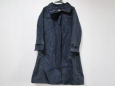 バーバリーロンドン コート サイズ38 L レディース美品