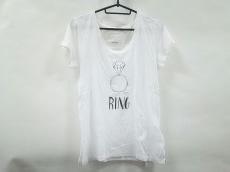 The Virgnia(ザ ヴァージニア)/Tシャツ