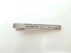 Burberry Black Label(バーバリーブラックレーベル)/その他アクセサリー